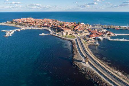 nesebyr-bulgaria.jpg