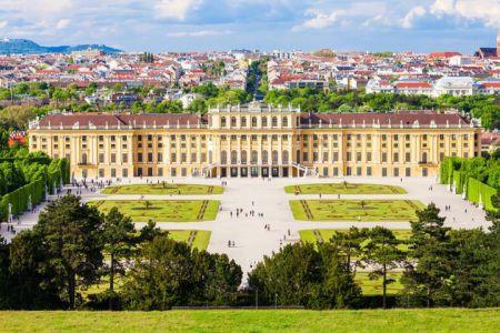 Wieden-10-najwiekszych-atrakcji-stolicy-Austrii_article.jpg