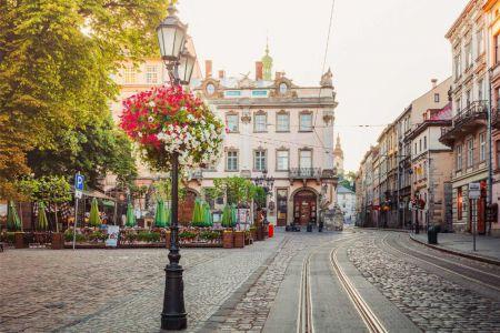 Lviv-Ukraine.-Travel.jpg