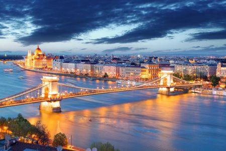 Budapeszt1.jpg