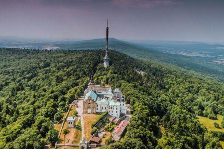 Klasztor-na-witym-Krzyu-2fot.-S.-Rakowski-a9a46e33.jpeg