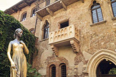 Verona-miasto-Romea-Julii.jpg