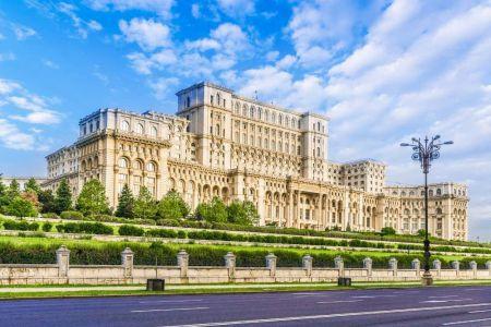 bukareszt-parlament.jpg