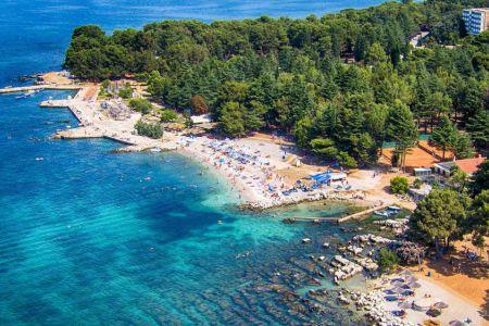 01-Borik_beach_Valamar_Riviera_dd.jpg