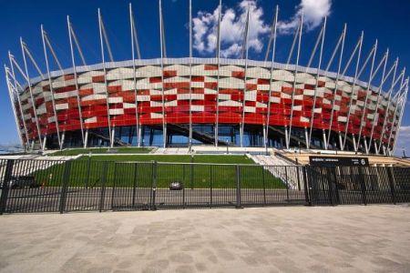 Stadion-Narodowy-600x400.jpg