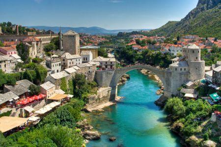 erfahrung-mostar-bosnien-und-herzegowina-von-ana-maria-20f27c1768b0487707ff3a9775399090.jpg