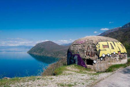 albania-bunkry.jpg